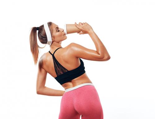 Alimentos termogênicos: como eles ajudam seu corpo a estar sempre em forma