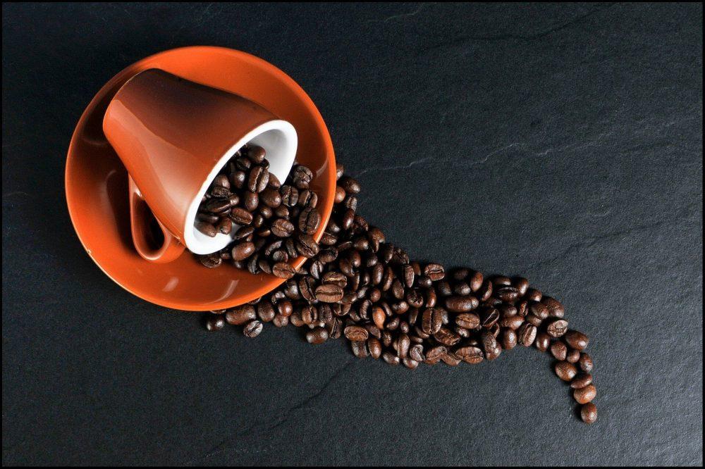 Café com ação termogênica: o segredo que está revolucionando a queima de calorias, com ganho de energia e disposição.