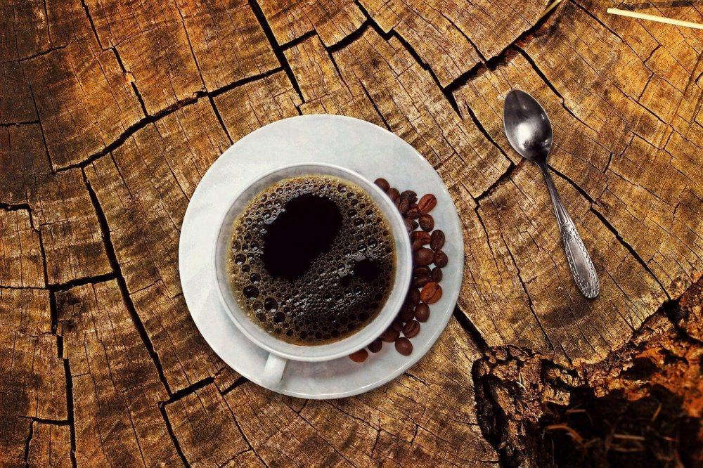 Café: Como a bebida favorita dos brasileiros está se tornando um poderoso suplemento para quem precisa acelerar o metabolismo e ter energia