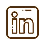 LinekedIn- Mix Brasil Fit