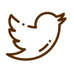 Twitter - Mix Brasil Fit