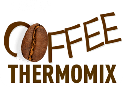 Linha Coffee Thermo Mix