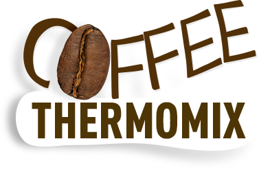 Marca Coffee ThermoMix
