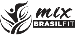 Mix Brasil Fit Logotipo