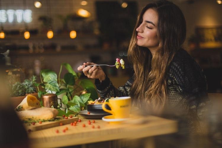 Por que consumir produtos sem lactose faz bem ao organismo?