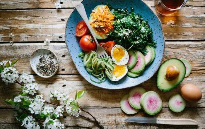 Alimentos sem glúten: Conheça os benefícios na dieta