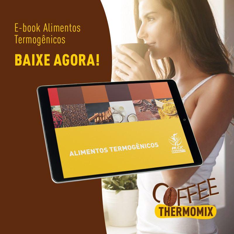 https://conteudo.mixbrasilfit.com.br/e-book-alimentos-termogenicos