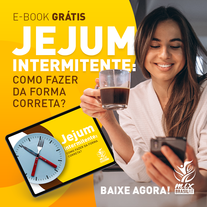https://conteudo.mixbrasilfit.com.br/jejum-intermitente