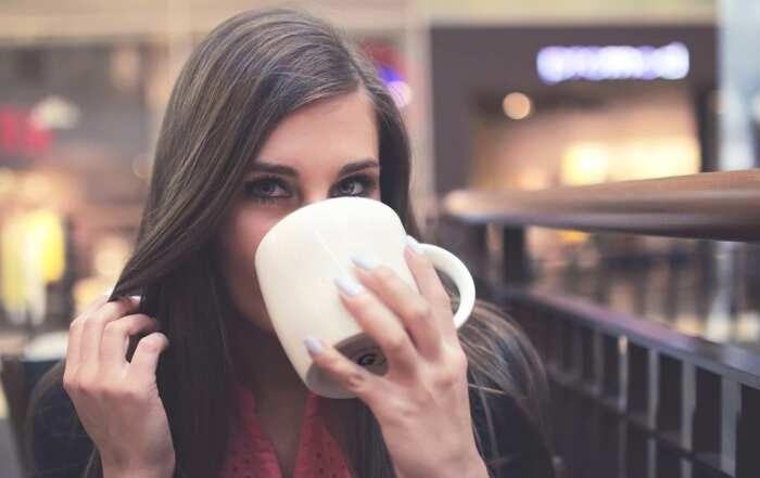 Por que o Chá Mix BrasilFit tem a vantagem do efeito anti-inflamatório?